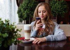 Smartphones só para maiores de 21 anos! É o que pretende nova lei nos Estados Unidos