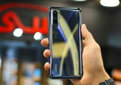 Smartphones: Xiaomi ultrapassa a Apple e é agora terceira a nível mundial