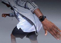 Smartwatch com Wear OS: estes dois modelos vão receber a nova versão