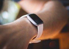 Smartwatches da Fitbit sobem de nível na monitorização do sono