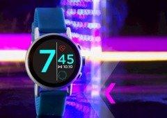 Smartwatch da OnePlus não trará aquilo que tanto desejas