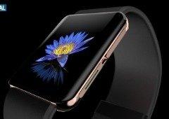 Smartwatch da Oppo terá um design premium! Conhece os detalhes