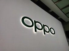 Smartwatch da Oppo vai ter função do Apple Watch!
