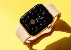 15 melhores smartwatch com estilo feminino em 2020