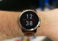 Smartwatches vão ganhar mais vida! OPPO prepara-se para entrar no mercado!