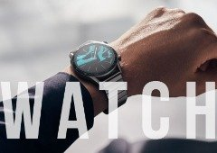 Smartwatch Huawei com descontos até 42%, aproveita e poupa!