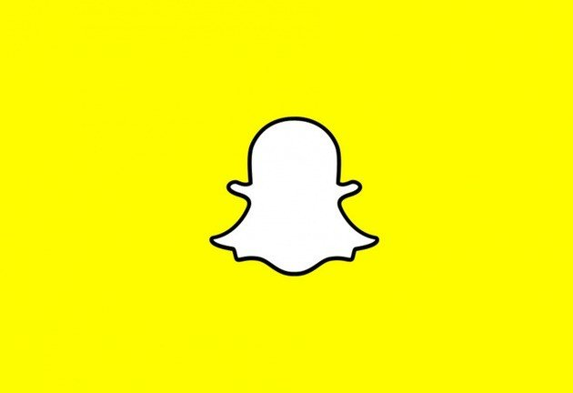 Snapchat Android App