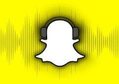 Snapchat poderá seguir as pisadas do Instagram com uma nova funcionalidade