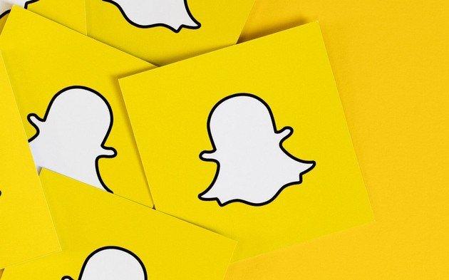 Snapchat Games