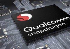 "Snapdragon 460 vai mudar os telemóveis ""budget""! Entende porquê"