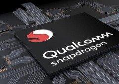 Snapdragon 865 deverá ser 20% mais poderoso que o Snapdragon 855