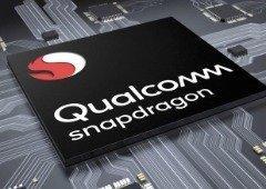 Snapdragon 865 pode ser revelado no próximo evento da Qualcomm
