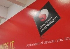 Snapdragon 865: suposto resultado de benchmark aproxima-o do Apple A13 Bionic