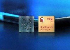 Snapdragon 888 Pro: novo processador de topo poderá não ser para todos