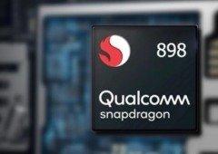 Snapdragon 898 da Qualcomm trará litografia de 4 nm da Samsung em 2021