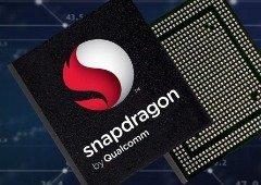 Snapdragon 898 já mostrou o seu poder! Preparem-se para este SoC Qualcomm