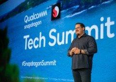 Snapdragon: processadores vão receber atualizações pela Google Play Store