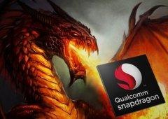 Especificações do Snapdragon 835 caem em leak revelando que será octa-core