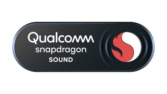 Snapdragon Sound