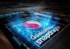 Snapdragon 875G? Vais ficar surpreendido com as últimas novidades