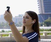 Snoppa Vmate é a câmara com estabilizador que cabe no teu bolso!