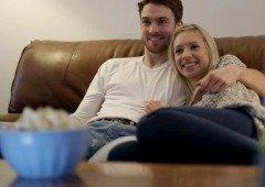 Sondagem revela que a maioria prefere filmes em casa do que ir ao cinema. Entende as razões