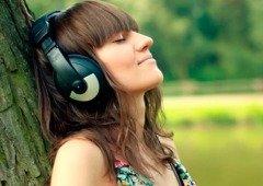 Sondagem: como ouves música no dia-a-dia?