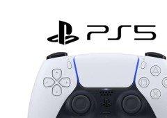 Sondagem: o que achas da PlayStation 5 agora que foi revelada?