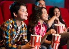 Sondagem: qual a tua forma favorita de ver filmes?