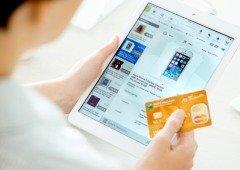 Sondagem: que método de pagamento utilizas para comprar online?