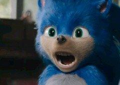 Sonic The Hedhehog vai sofrer alterações após feedback negativo da comunidade