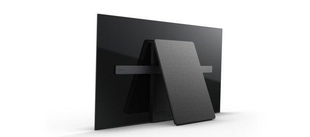 Sony a1e