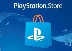 Sony anuncia encerramento da PlayStation Store para algumas consolas