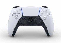 Sony aumenta astronómicamente o número de fabrico da PS5