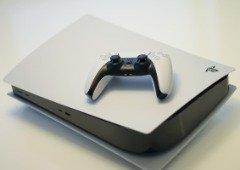 Sony revela números de vendas da PlayStation 5