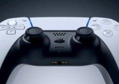 Sony confirma duas falhas da PS5