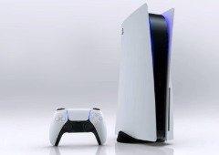 Sony confirma: PS5 não suporta resolução 1440p de forma nativa