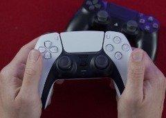 Sony dá as piores notícias a quem quer comprar a PS5