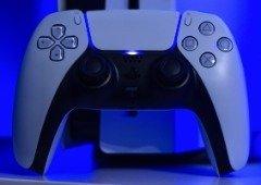 Sony espera que PS5 bata recorde que dura desde PlayStation 1