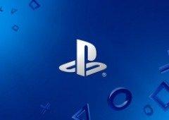 Sony está a ponderar comprar estúdios para desenvolvimento de jogos