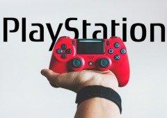 """Sony fala sobre o preço da PlayStation 5! """"É irrealista ter o mesmo preço da PS4"""""""