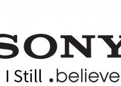 "Sony apresentará o seu ""novo Flagship"" já para a semana"