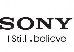 Sony Xperia XZ3 poderá chegar com uma câmara de 48MP