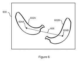 Usar duas bananas como comandos pode ser uma realidade no futuro da realidade virtual da Sony
