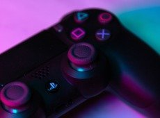 Sony PlayStation 5: primeiras imagens do seu sistema operativo e da consola