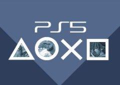 Sony pode surpreender milhões de fãs e revelar o design da PS5 ainda esta semana!