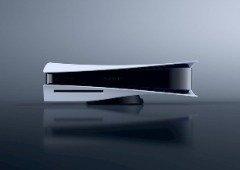 Sony premeia comprador mais fiel com uma PS5 grátis. Conhece a história