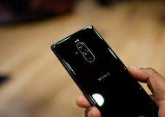 Sony prepara-se para apresentar o segundo topo de gama do ano na IFA 2019
