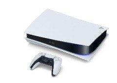 Sony prepara uma nova PS5 Digital Edition com lançamento iminente