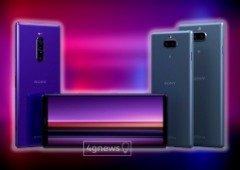 Sony revela a sua estratégia mobile e os países que vai 'abandonar'